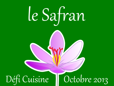Défi Le Safran