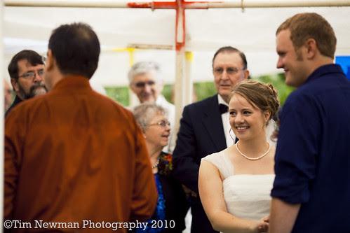 Drew & Abbys wedding-3883