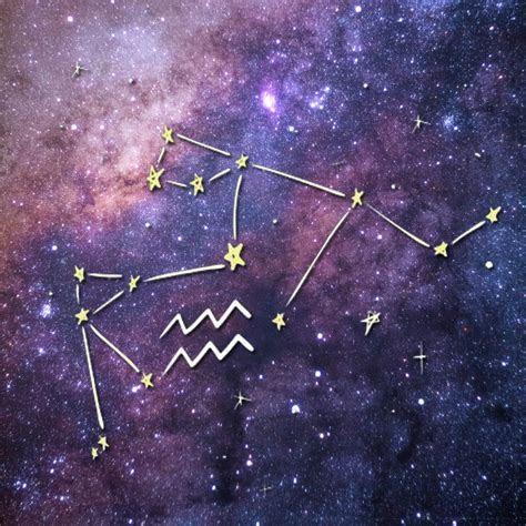 aquarius star sign   Gift Ideas Blog
