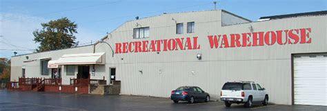 recreational warehouse  ground swimming pools spas