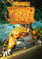 Jungle Book, The - Season 1