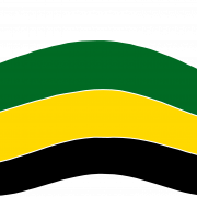 Jamaica Flag Png Hd Png All