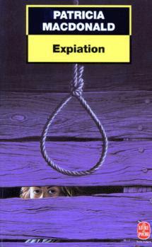 http://lesvictimesdelouve.blogspot.fr/2011/10/expiation-de-patricia-macdonald.html
