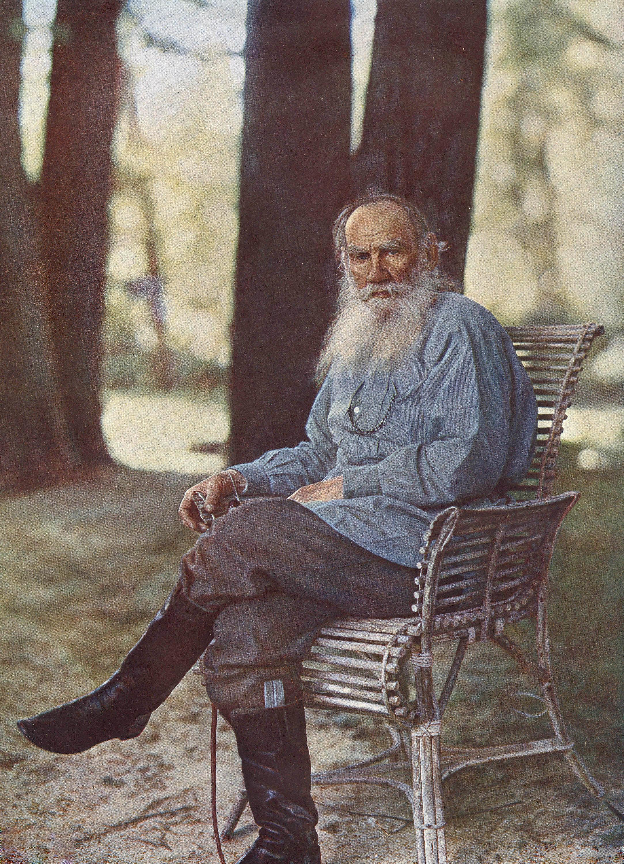 Archivo:L.N.Tolstoy Prokudin-Gorsky.jpg