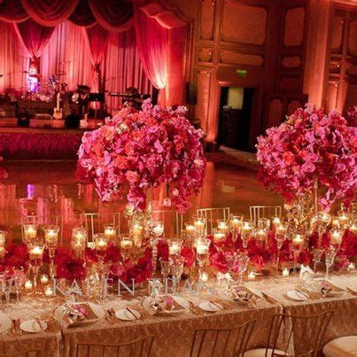 1000  images about luxury weddings on Pinterest