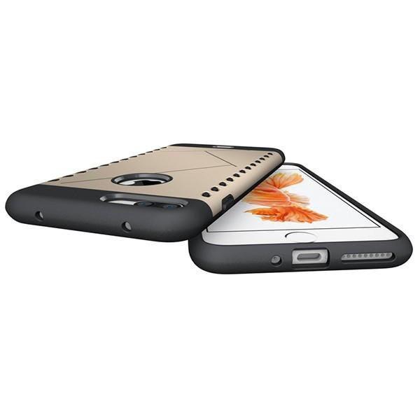 تعرف على أهم تغيرات التي ستعرفها في الجيل الجديد من هواتف الأيفون؟