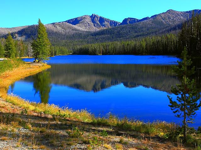 IMG_8917 Sylvan Lake