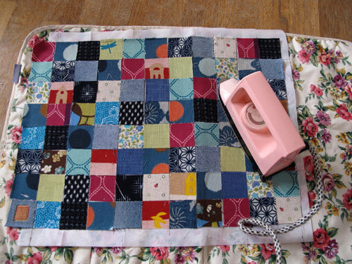 complete-sewing-time_small