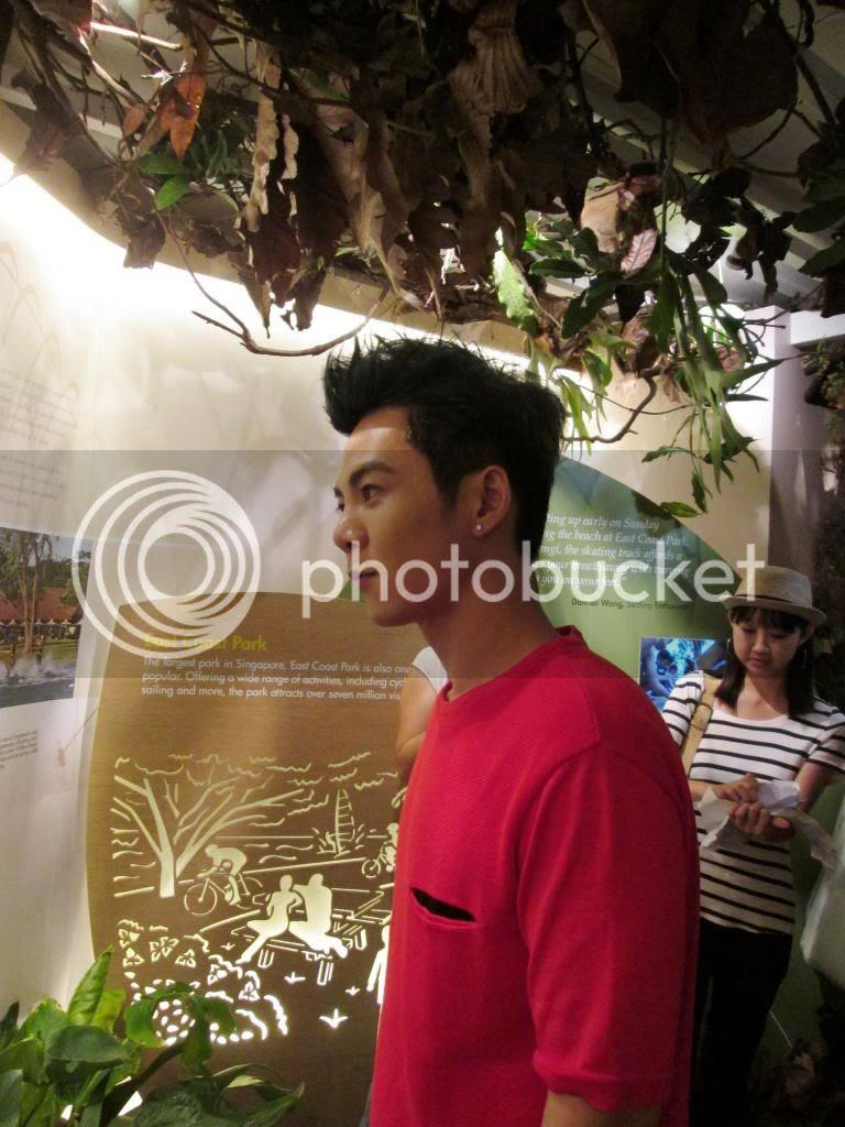 photo SingaporeBotanicGardensIssacDang43.jpg