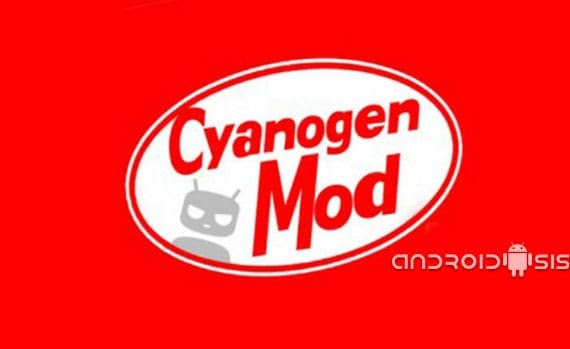 samsung galaxy s3 actualizacion a android 4 4 2 mediante cyanogenmod 11 2 Samsung Galaxy S3, Actualización a Android 4.4.2 mediante Cyanogenmod 11
