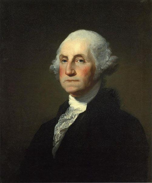 http://douggeivett.files.wordpress.com/2009/02/501px-gilbert_stuart_williamstown_portrait_of_george_washington.jpg
