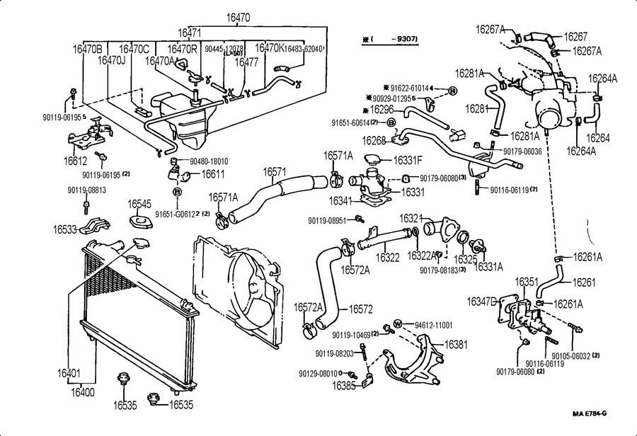 98 lexus es300 engine diagram electrical circuit electrical wiring
