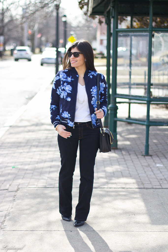 blue and white floral bomber jacket-2.jpg