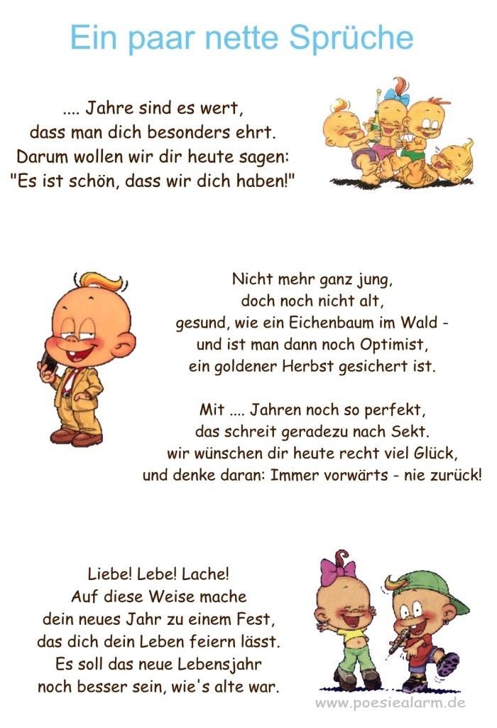 sprüche zum 7 geburtstag Lustiges Gedicht Zum 7 Geburtstag — hylen.maddawards.com sprüche zum 7 geburtstag