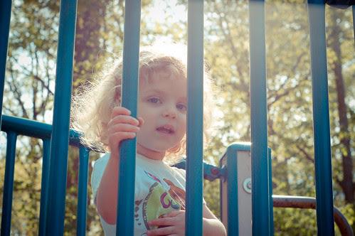 040810_playground.jpg