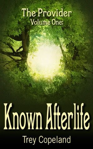 Known Afterlife