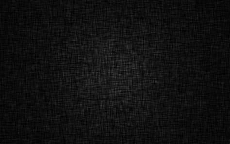 black textured background   amazing full hd