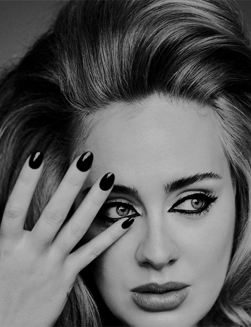 Adele Source