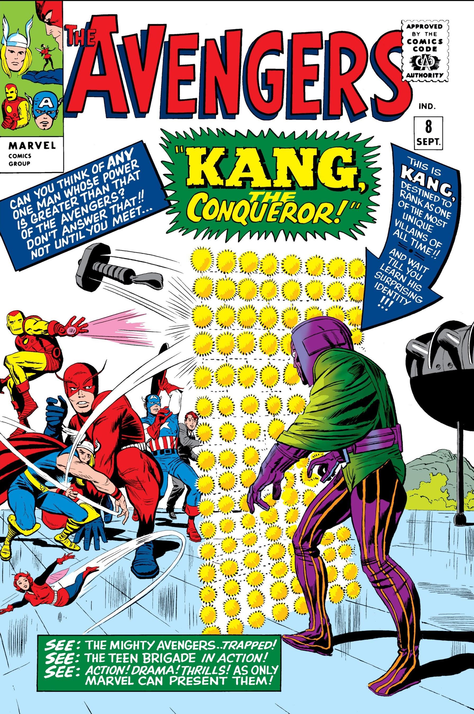 http://vignette1.wikia.nocookie.net/marveldatabase/images/2/24/Avengers_Vol_1_8.jpg/revision/latest?cb=20051102180558