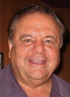 English: Paul Sorvino in NY
