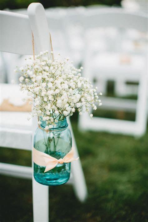 118 best aisle decoration ideas images on Pinterest
