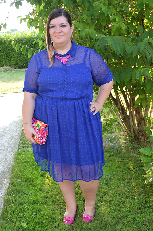outfit blu3