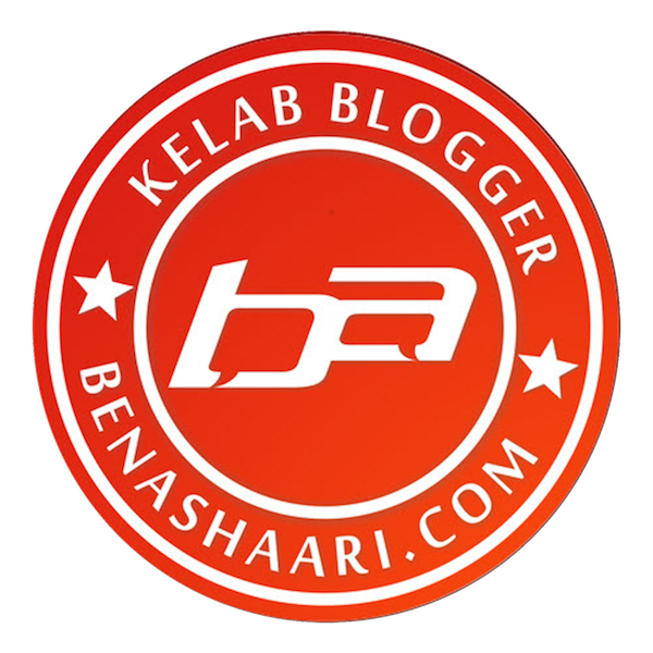 Logo KBBA