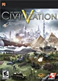 Sid Meier's Civilization V [Game Download]