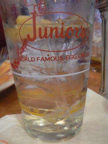 Junior's Egg Cream.jpg