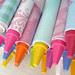 Custom Crayons