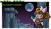 http://images.neopets.com/games/aaa/dailydare/2018/games/rockrampage.png