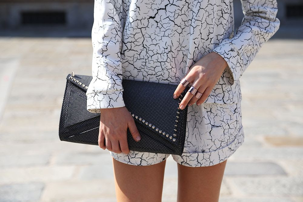 Le Fashion Blog 9 Ways To Wear Marble Print Crackle Matching Top Shorts Via Peace Love Shea photo Le-Fashion-Blog-9-Ways-To-Wear-Marble-Print-Crackle-Via-Peace-Love-Shea.jpg