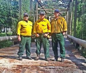 hometown celebrities local firefighters  battle