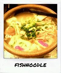 2011.10.23 fishnoodle