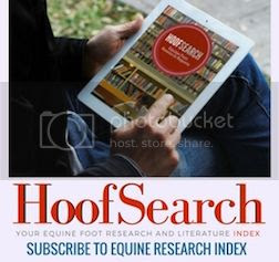 Subscribe to HoofSearch Research Index