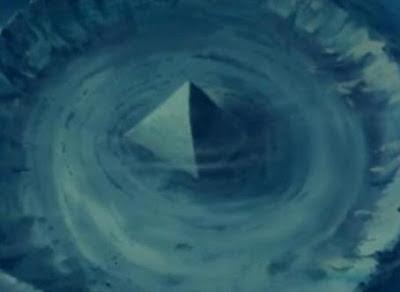 ΣΥΓΚΛΟΝΙΣΤΙΚΗ ΑΝΑΚΑΛΥΨΗ! – Δείτε τι βρήκαν στον βυθό του Τριγώνου των Βερμούδων (ΦΩΤΟ) - Εικόνα2