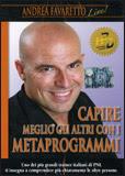 Capire Meglio gli Altri con i Metaprogrammi - DVD