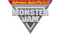 discount code for Advance Auto Parts Monster Jam Path Of Destruction tickets in East Rutherford - NJ (MetLife Stadium)