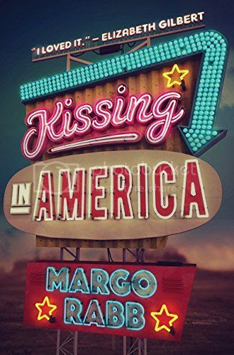 https://www.goodreads.com/book/show/18478083-kissing-in-america