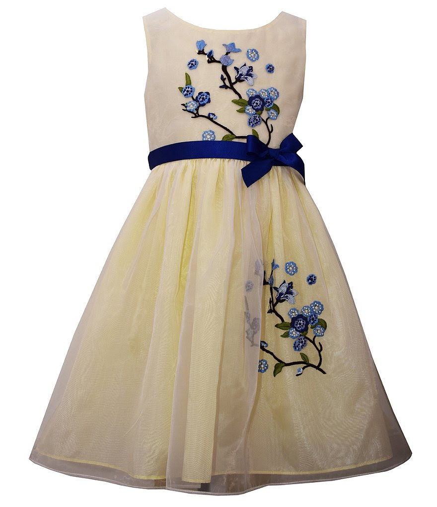 where to find older girls easter dresses size 716