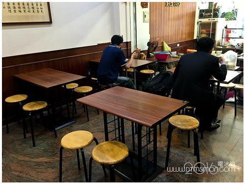 陳家赤肉羹北平店05.jpg