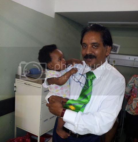 With my patient photo Amitabhwithapatient_zpsd9297506.jpg