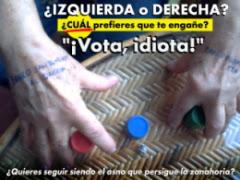 vota5