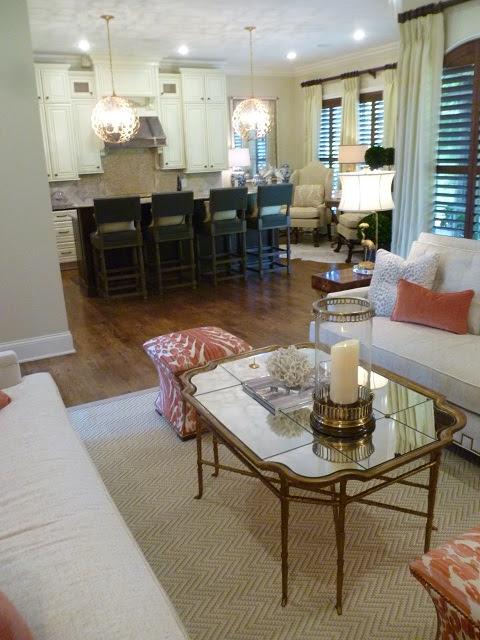 Living Room Interior Design Portfolio With Images Of Beautifully