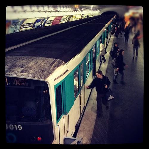 3019 by Jean-Fabien - photo & life™