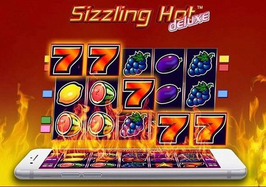 Без денег рейтинг казино онлайн на деньги 2020 casino obzor xyz бесплатно
