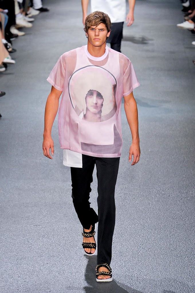 Homme_Mode_Givenchy_SS13p