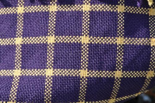 PurpleScarfZoom.jpg