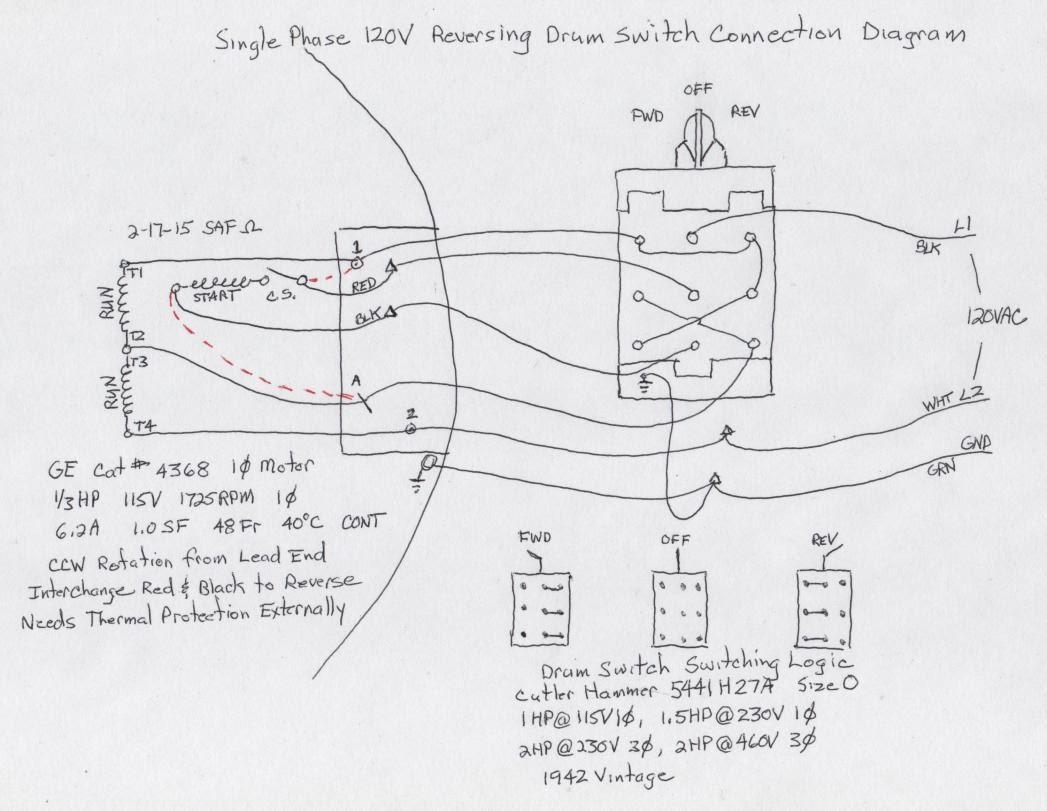 Diagram 240 Single Phase Wiring Diagram Ge Tl412c Full Version Hd Quality Ge Tl412c Shock One Weblula It