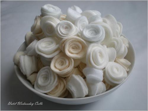bowlofroses